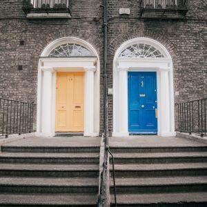 100 curiosidades sobre Dublín
