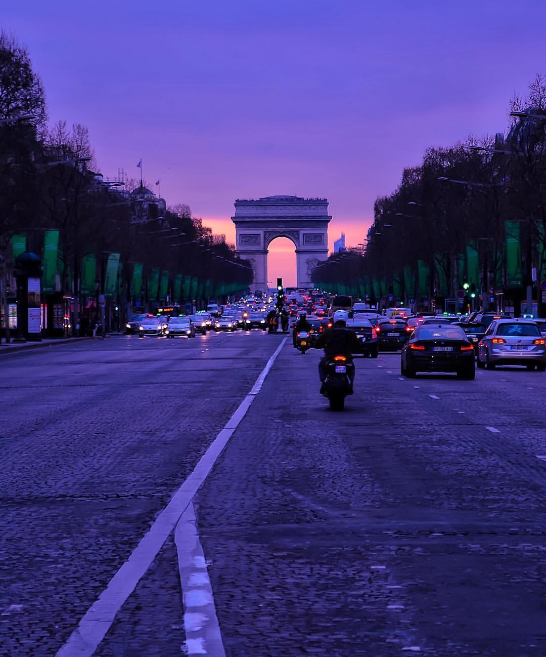 Imprescindibles de París