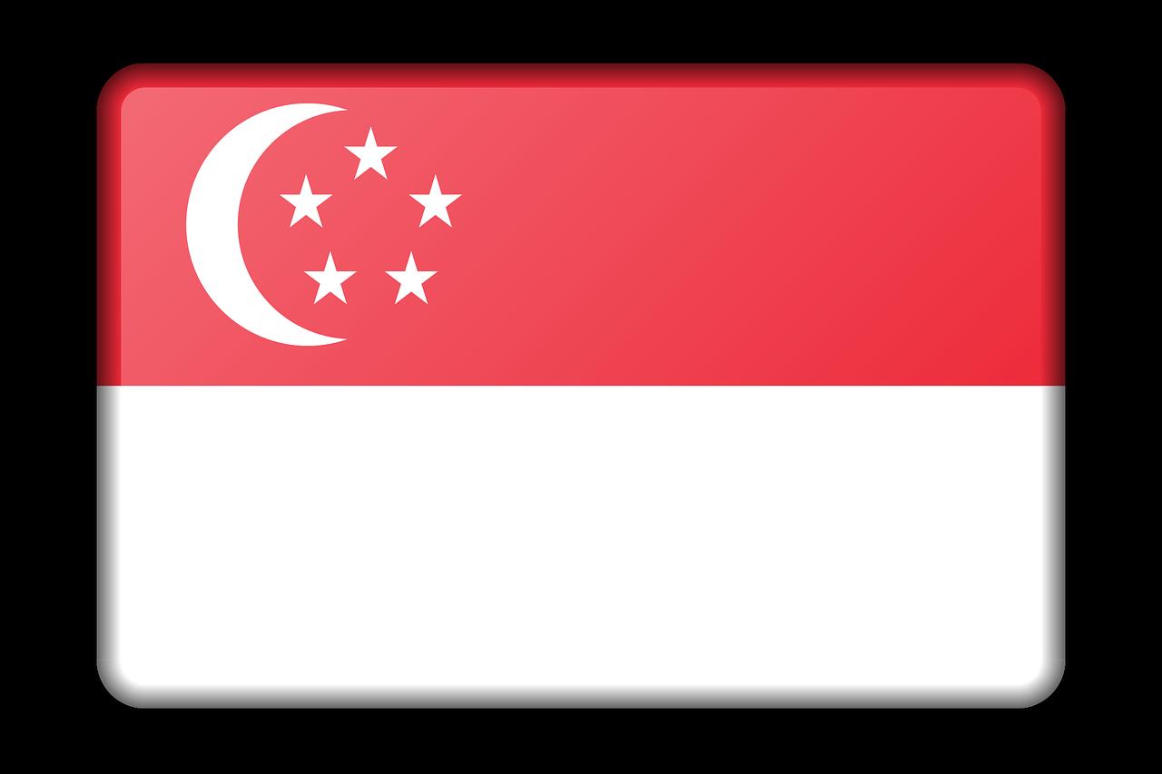 50 curiosidades sobre Singapur
