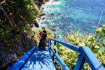 Que ver y hacer en Nusa Penida