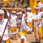 40 curiosidades sobre Indonesia