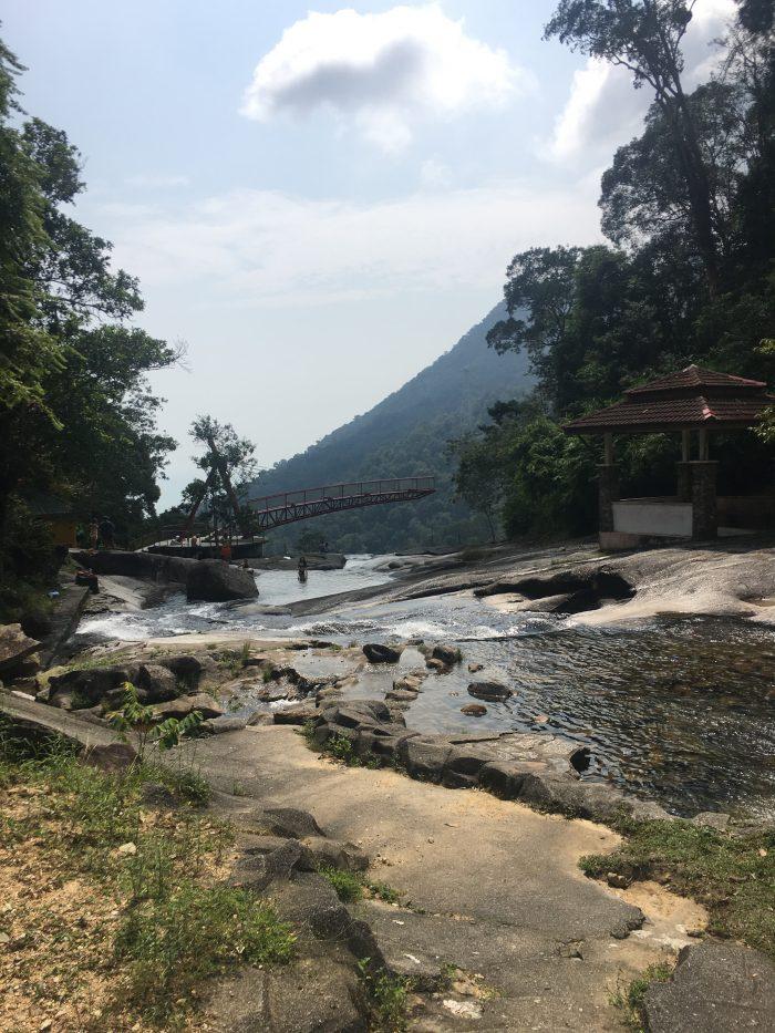 Qué ver y hacer en Langkawi en 3 días