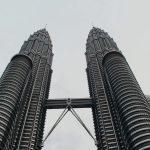 Kuala Lumpur en 3 días