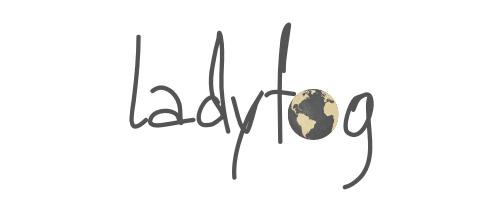 Ladyfog