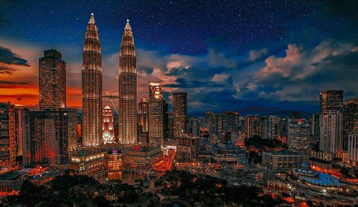 30 curiosidades sobre Malasia