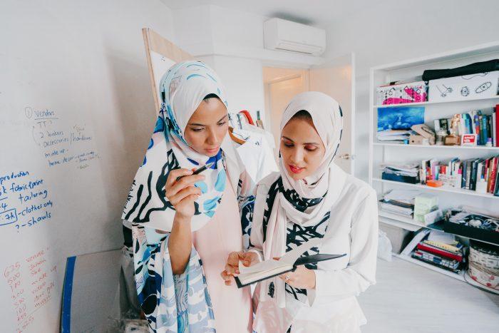 30 curiosidades de Malasia