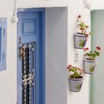 Los pueblos más bonitos de Andalucía (Málaga, Cádiz, Huelva y Córdoba)