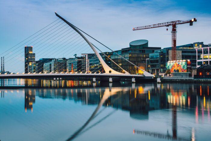 100 curiosidades sobre Irlanda